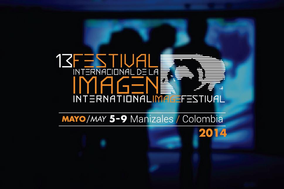 13festivalimagen