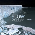 COVER_slow landscapes